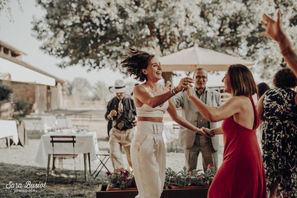 Sally&Flor Weddingday 12.07.2019-483