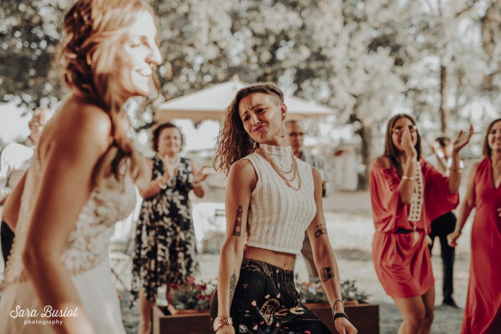 Sally&Flor Weddingday 12.07.2019-484