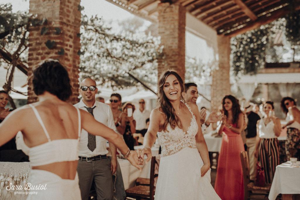 Sally&Flor Weddingday 12.07.2019-490