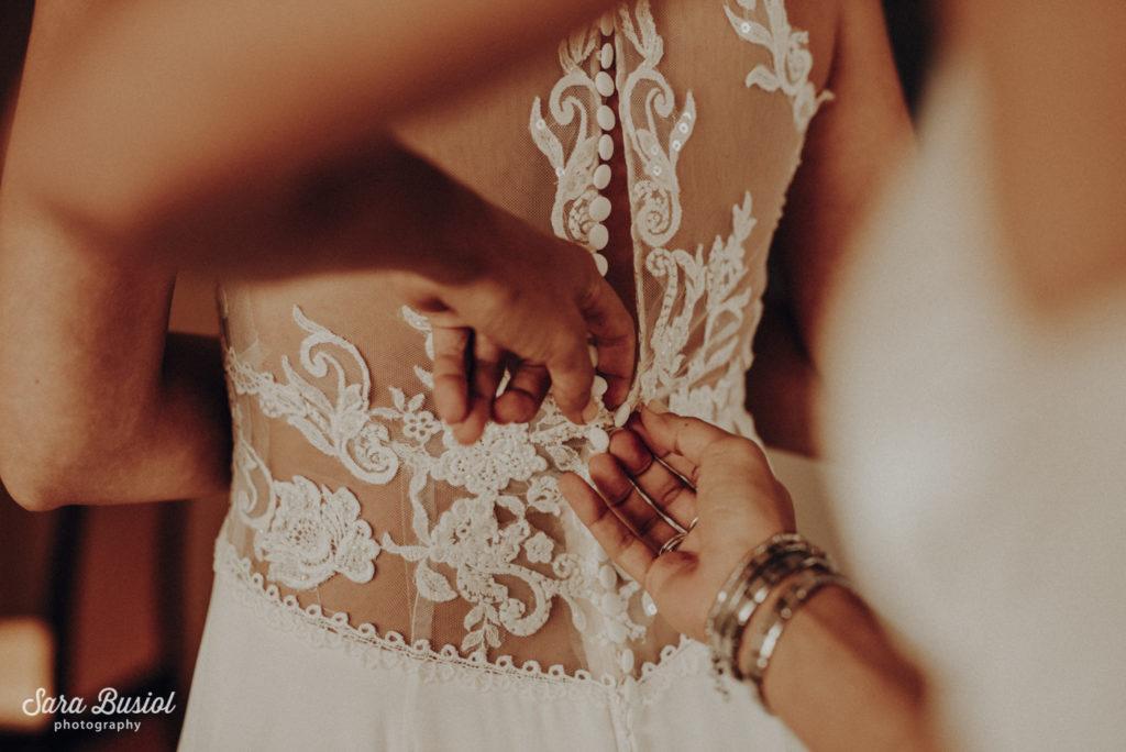 Sally&Flor Weddingday 12.07.2019-50
