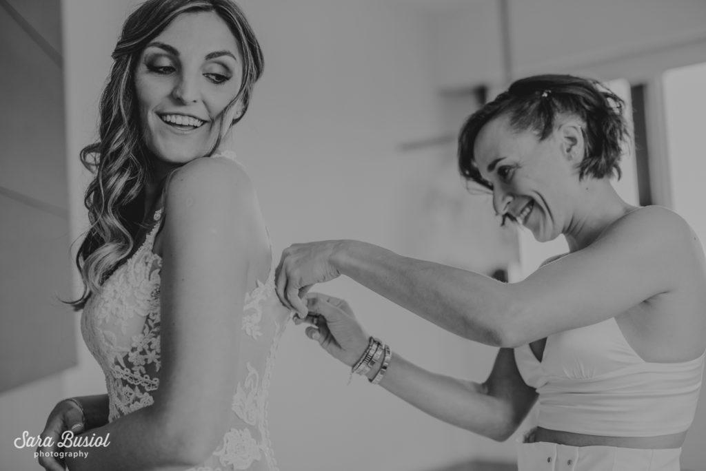 Sally&Flor Weddingday 12.07.2019-52
