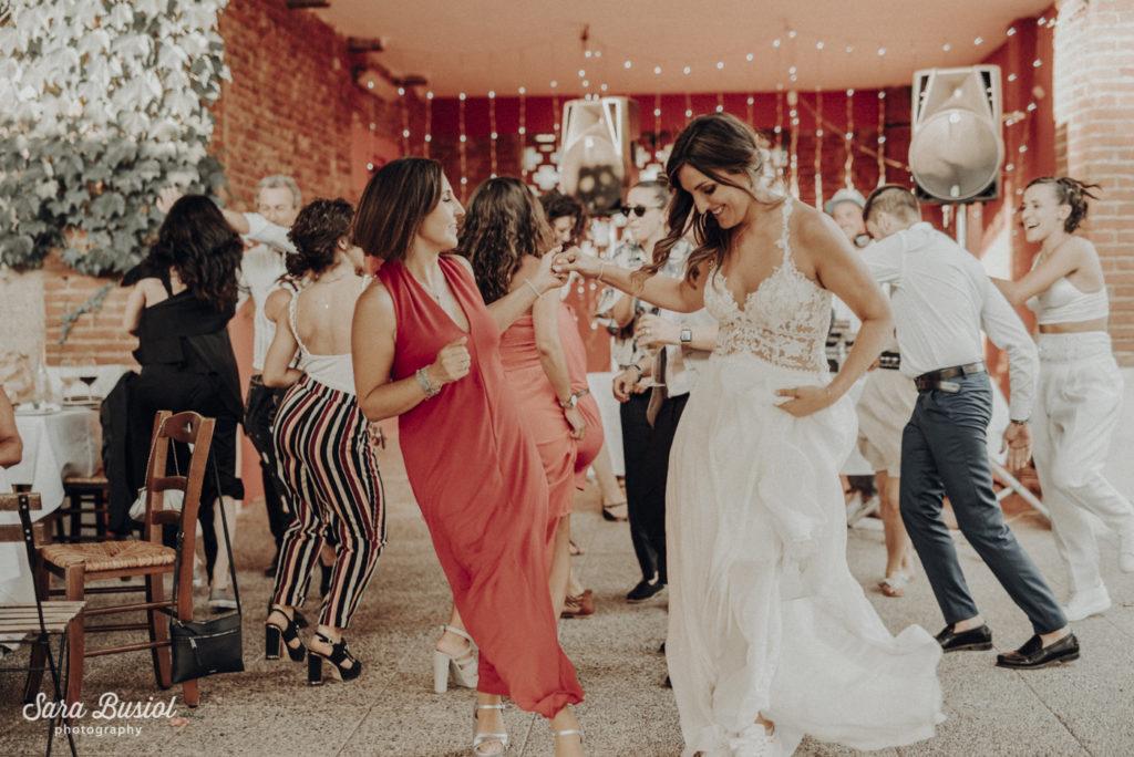 Sally&Flor Weddingday 12.07.2019-564
