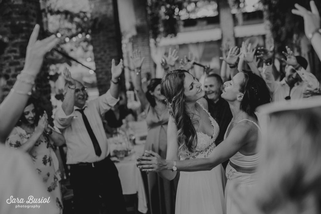 Sally&Flor Weddingday 12.07.2019-625-2