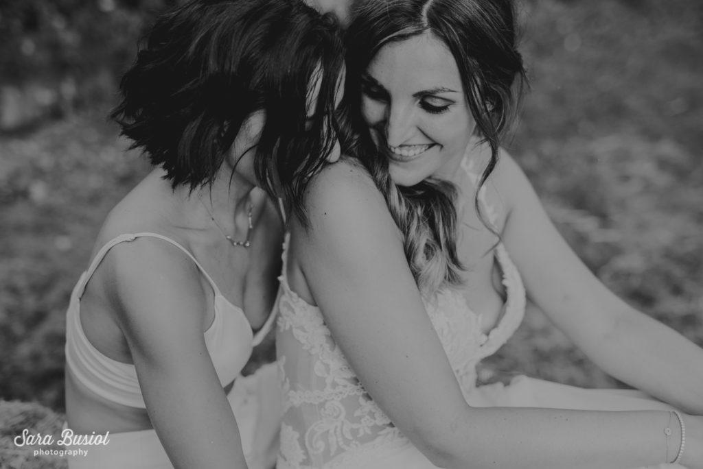 Sally&Flor Weddingday 12.07.2019-658