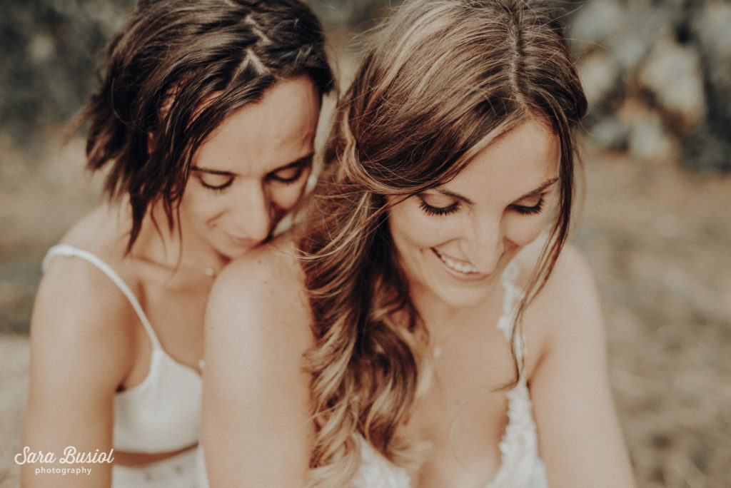 Sally&Flor Weddingday 12.07.2019-659
