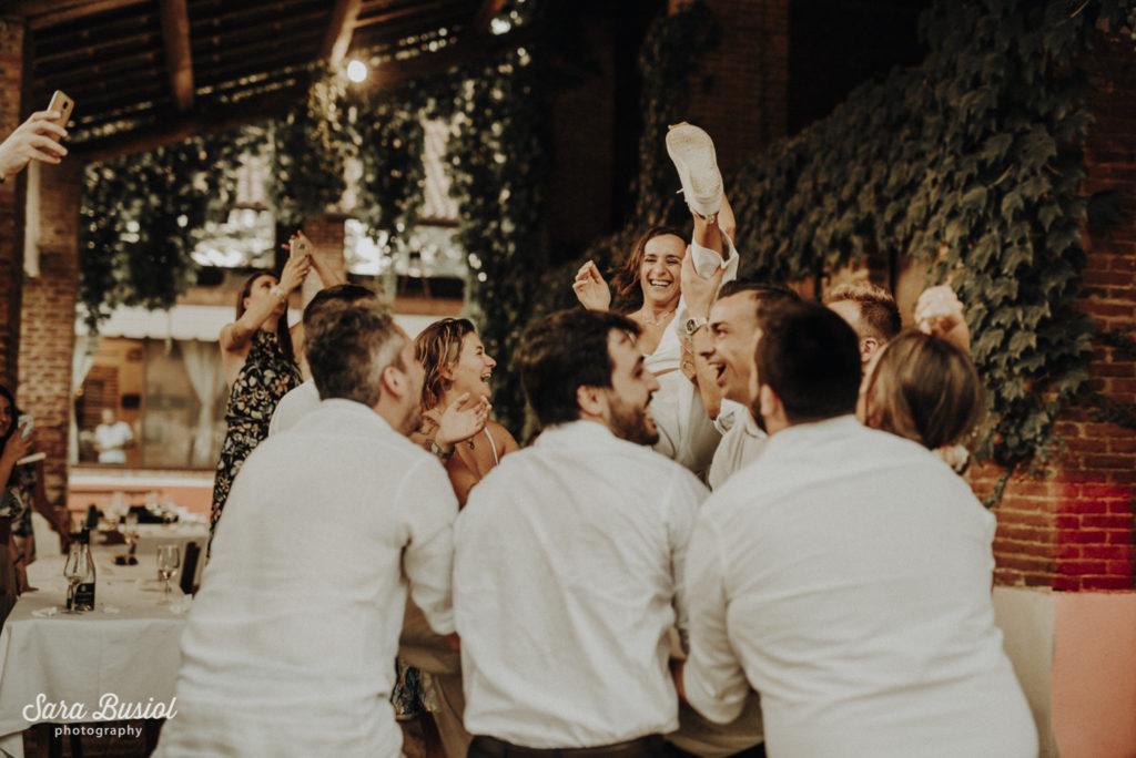 Sally&Flor Weddingday 12.07.2019-704