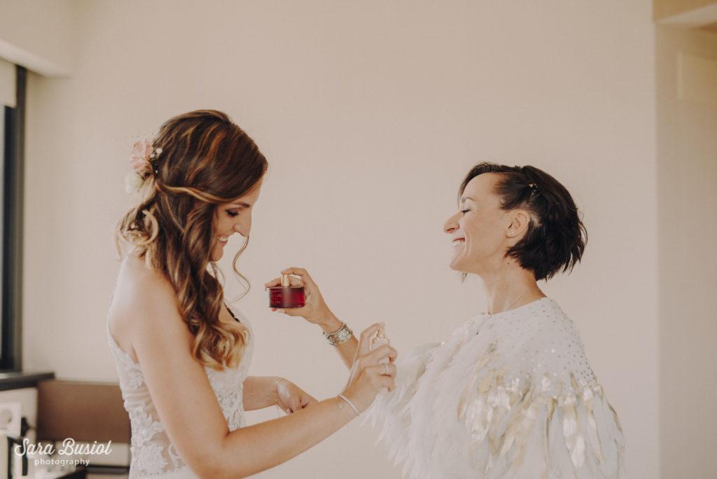 Sally&Flor Weddingday 12.07.2019-71
