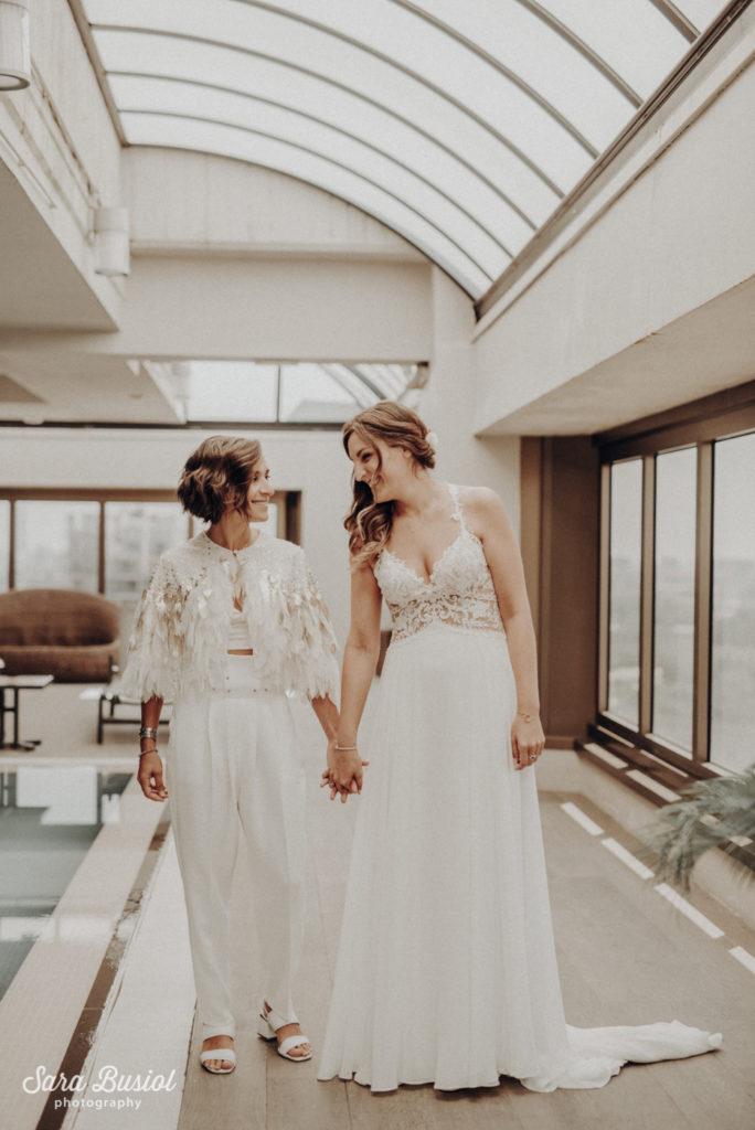 Sally&Flor Weddingday 12.07.2019-74