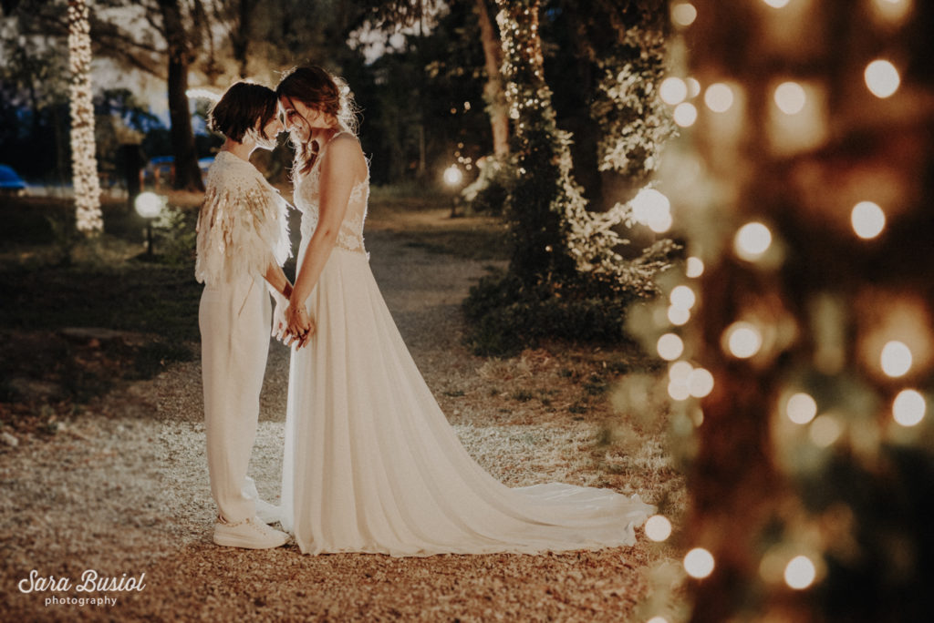 Sally&Flor Weddingday 12.07.2019-743