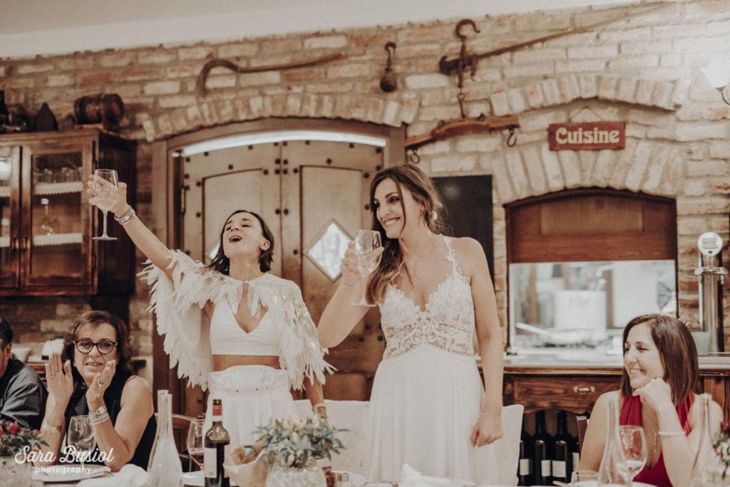 Sally&Flor Weddingday 12.07.2019-769