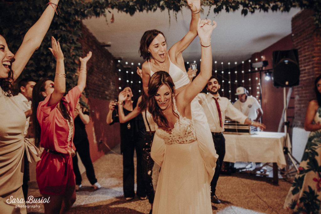 Sally&Flor Weddingday 12.07.2019-840