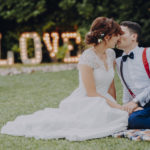 14.07.2019 Luca&Amy Wedding day 552