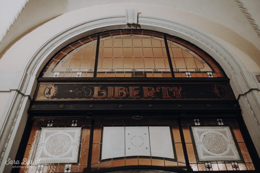 Davide Cerry e gli invisibili-Liberty Caffè 0