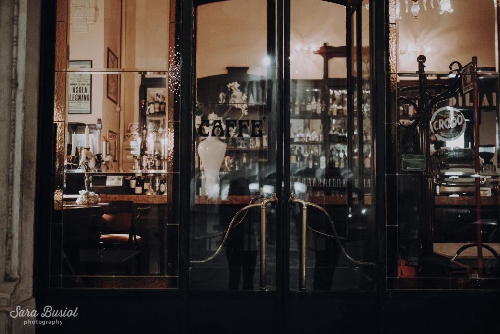 Davide Cerry e gli invisibili-Liberty Caffè 2