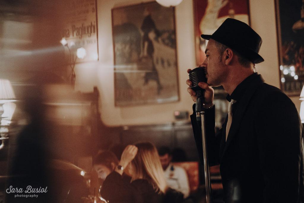 Davide Cerry e gli invisibili-Liberty Caffè 73