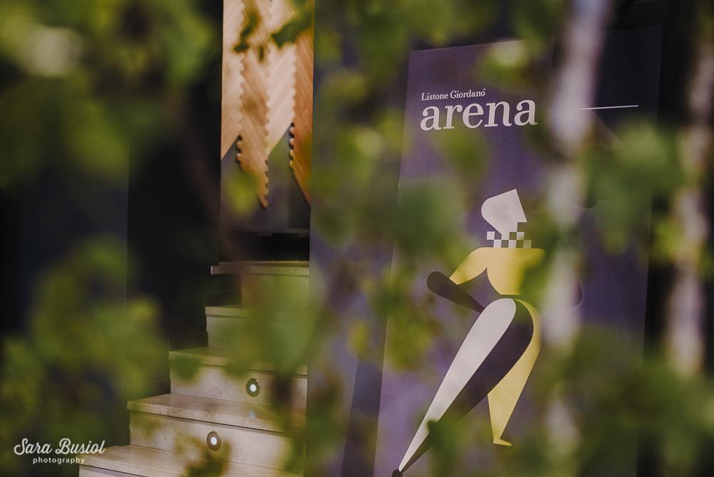 Listone Giordano Arena- ph Sara Busiol 27