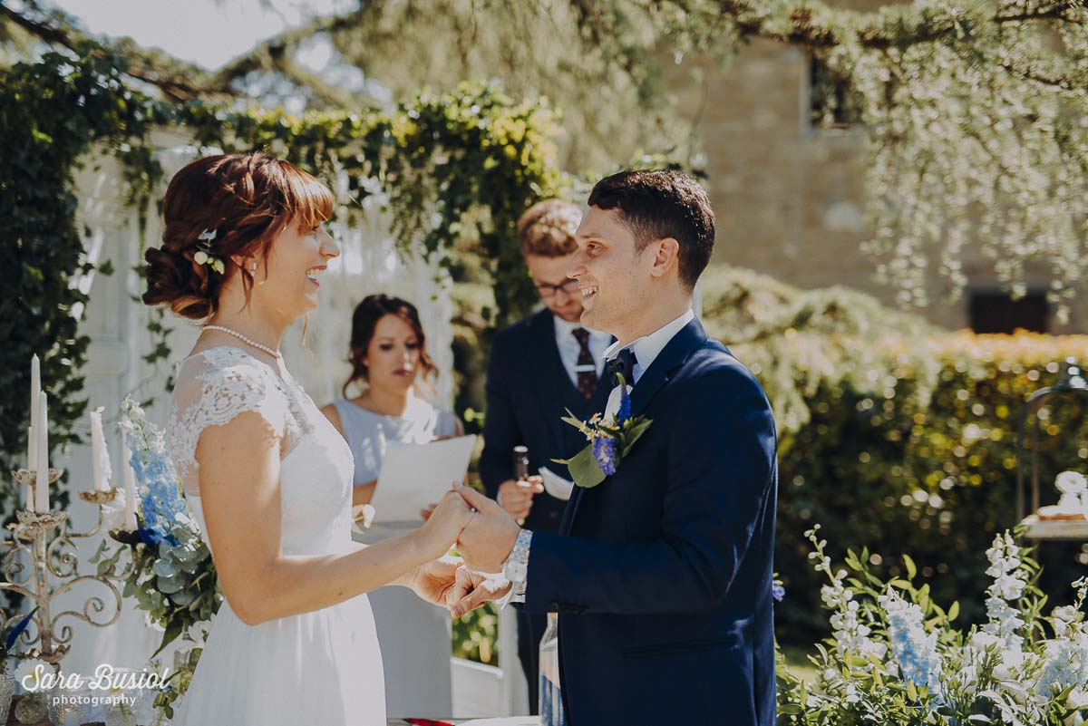 14.07.2019 Luca&Amy Wedding day 255