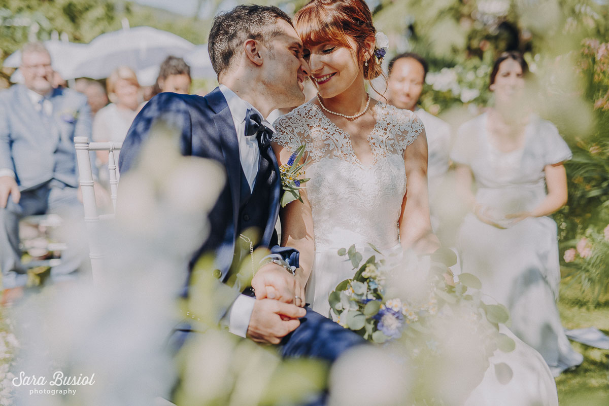 14.07.2019 Luca&Amy Wedding day 263