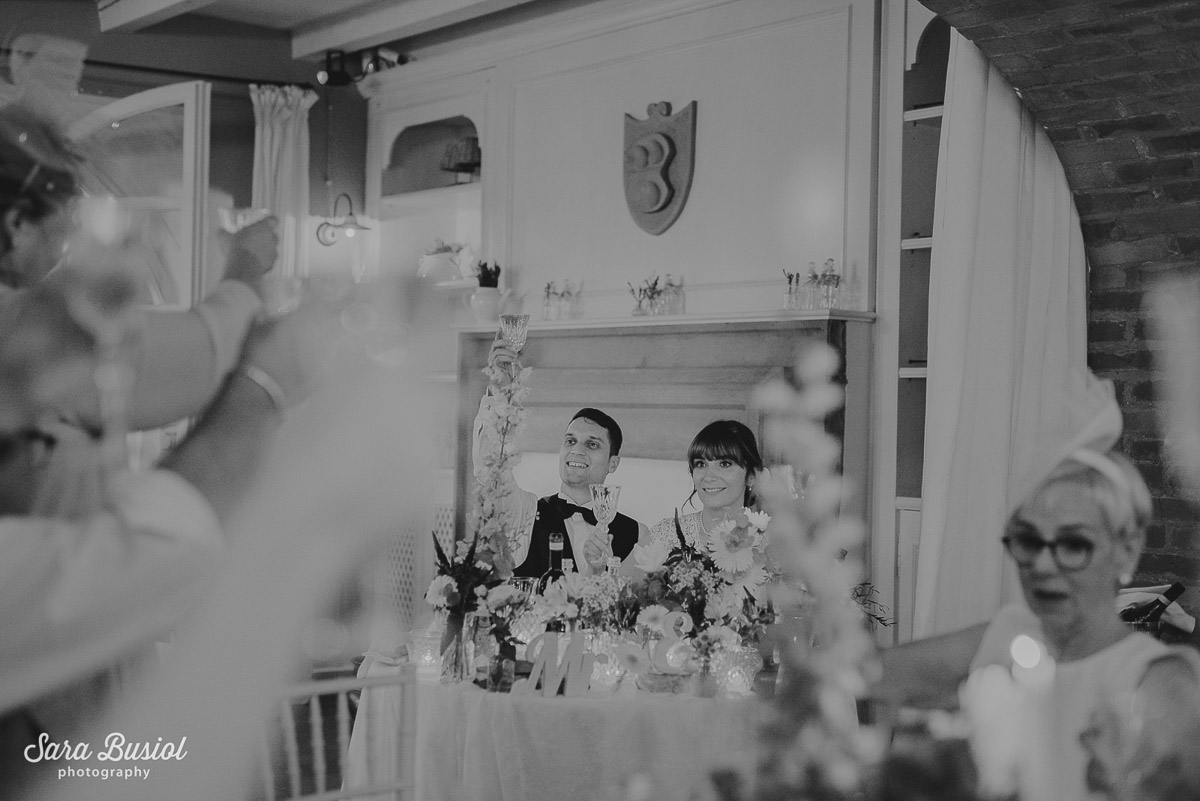 14.07.2019 Luca&Amy Wedding day 496-2