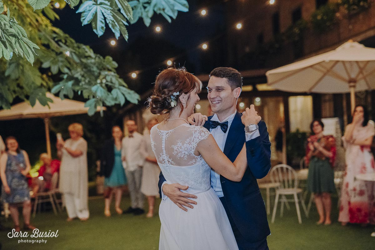 14.07.2019 Luca&Amy Wedding day 711