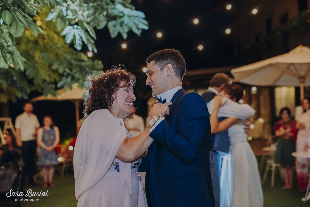 14.07.2019 Luca&Amy Wedding day 715