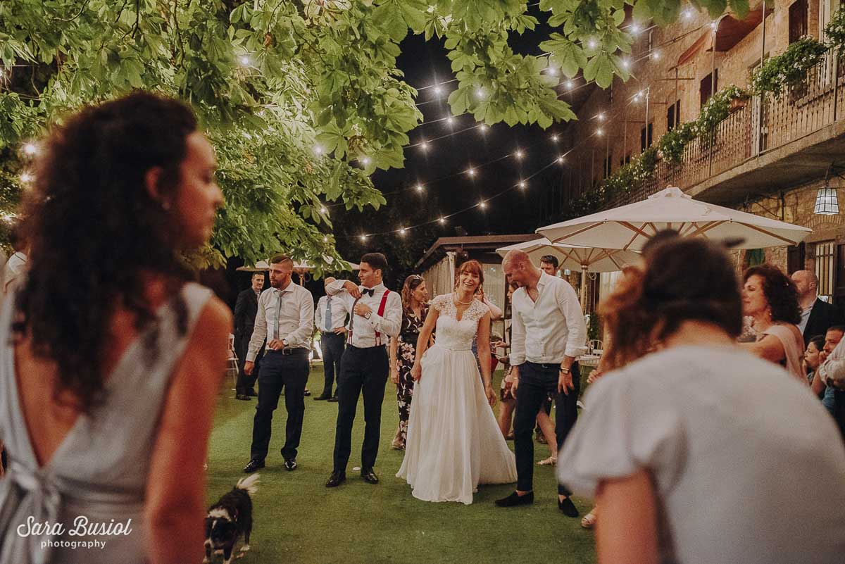14.07.2019 Luca&Amy Wedding day 800
