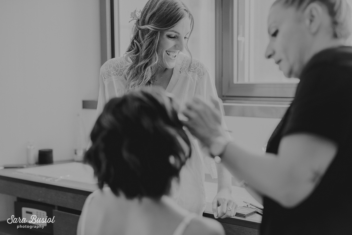 Sally&Flor matrimonio gay milano fotografo 10