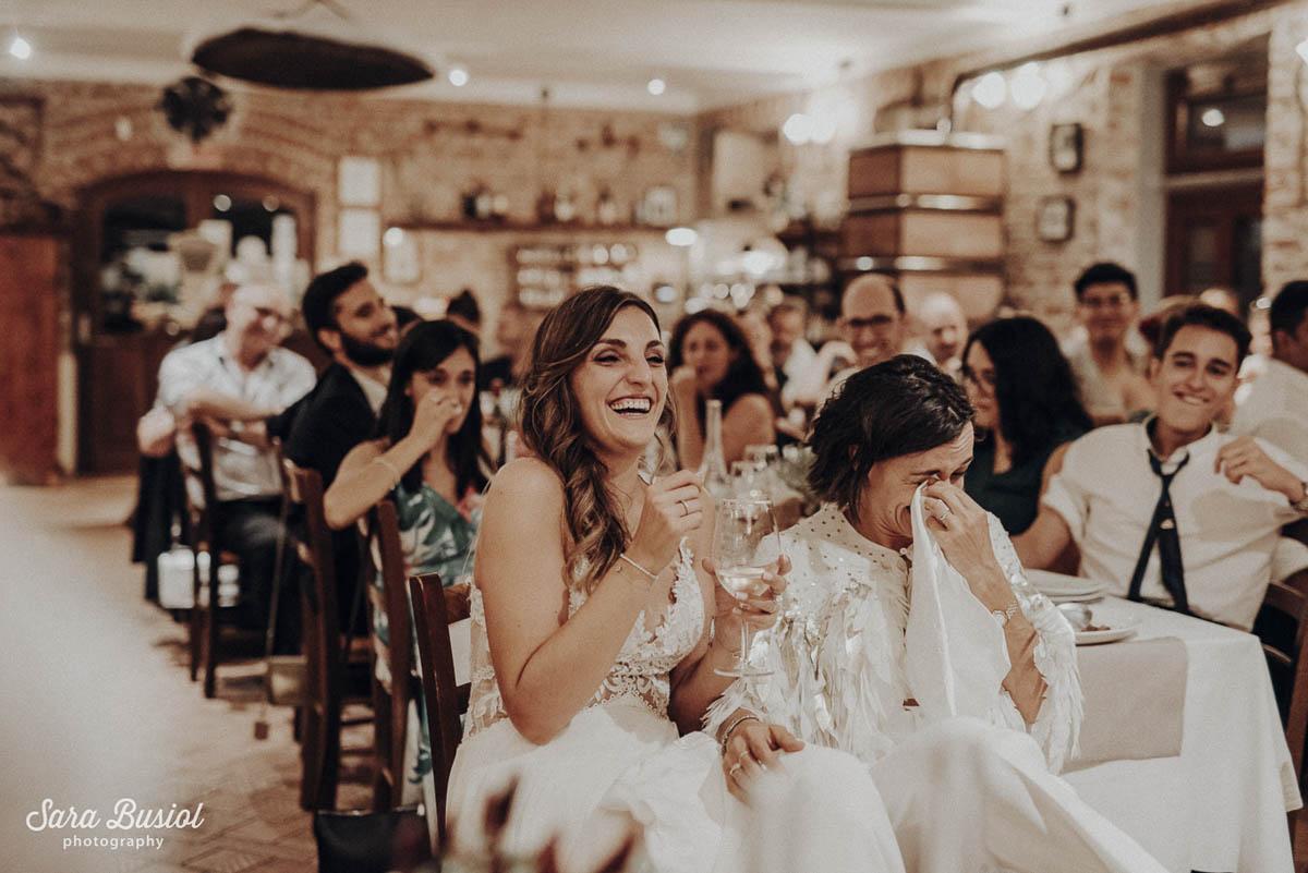 Sally&Flor matrimonio gay milano fotografo 102