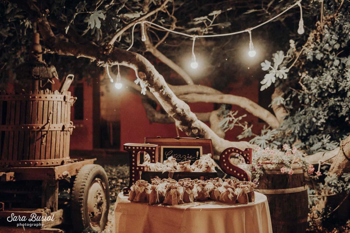 Sally&Flor matrimonio gay milano fotografo 103