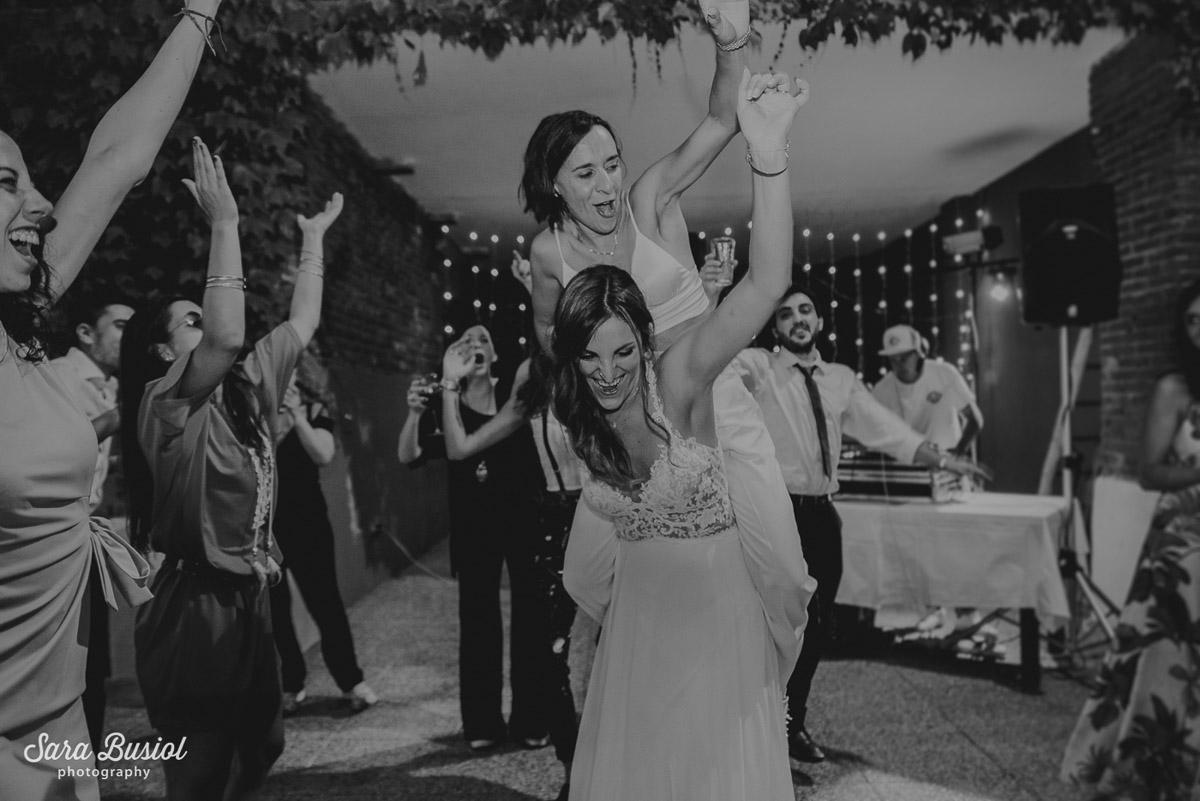 Sally&Flor matrimonio gay milano fotografo 104
