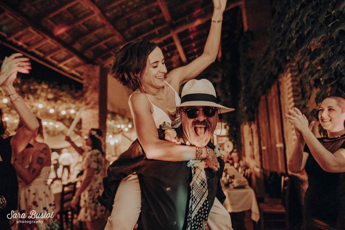 Sally&Flor matrimonio gay milano fotografo 106