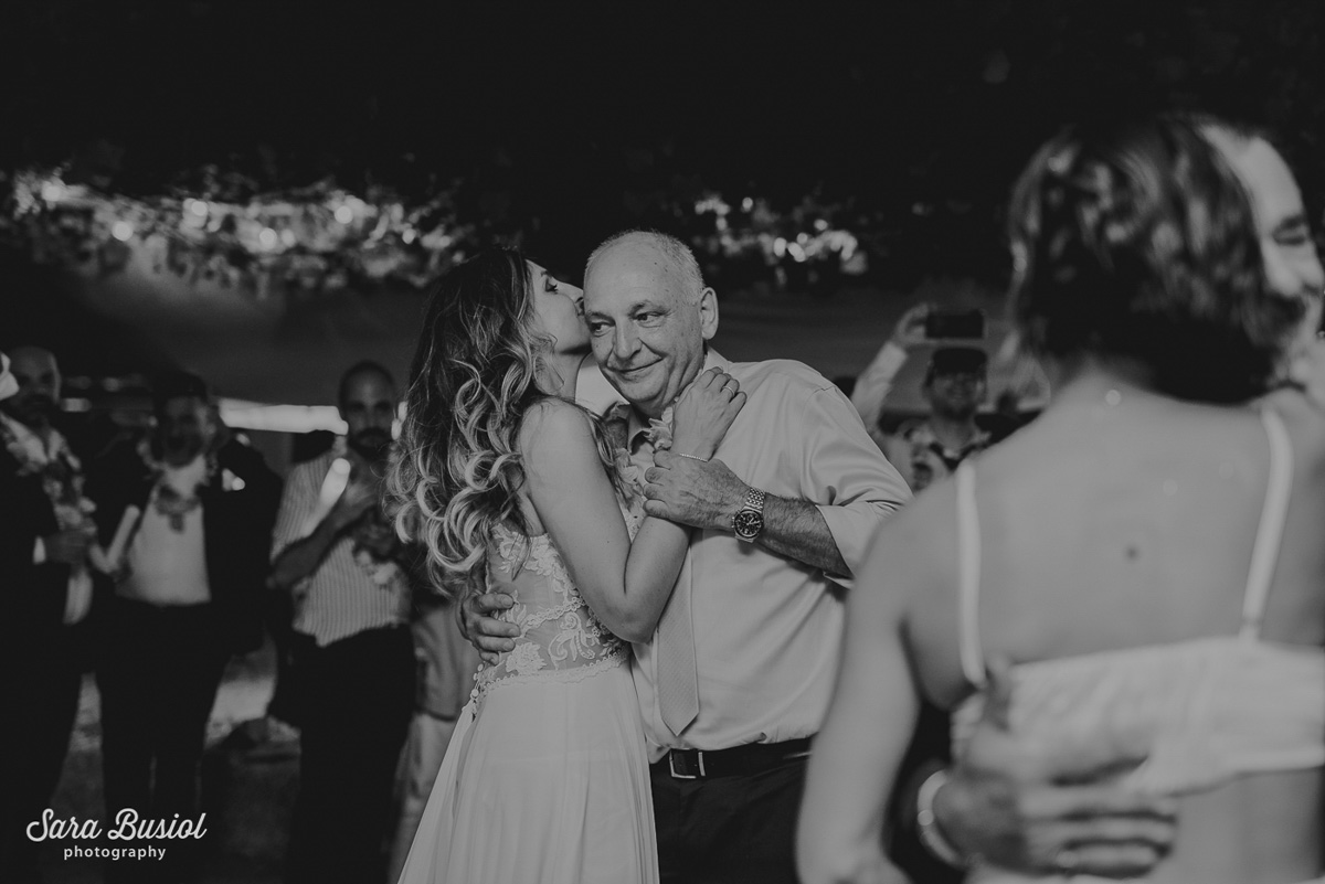 Sally&Flor matrimonio gay milano fotografo 108