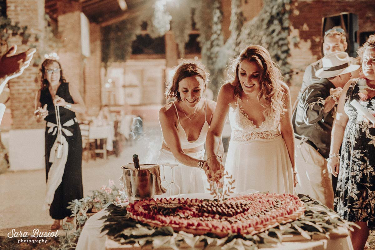 Sally&Flor matrimonio gay milano fotografo 111