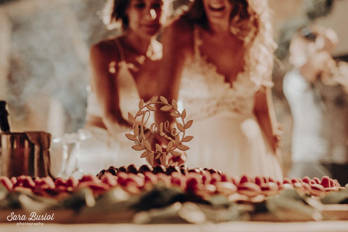 Sally&Flor matrimonio gay milano fotografo 112