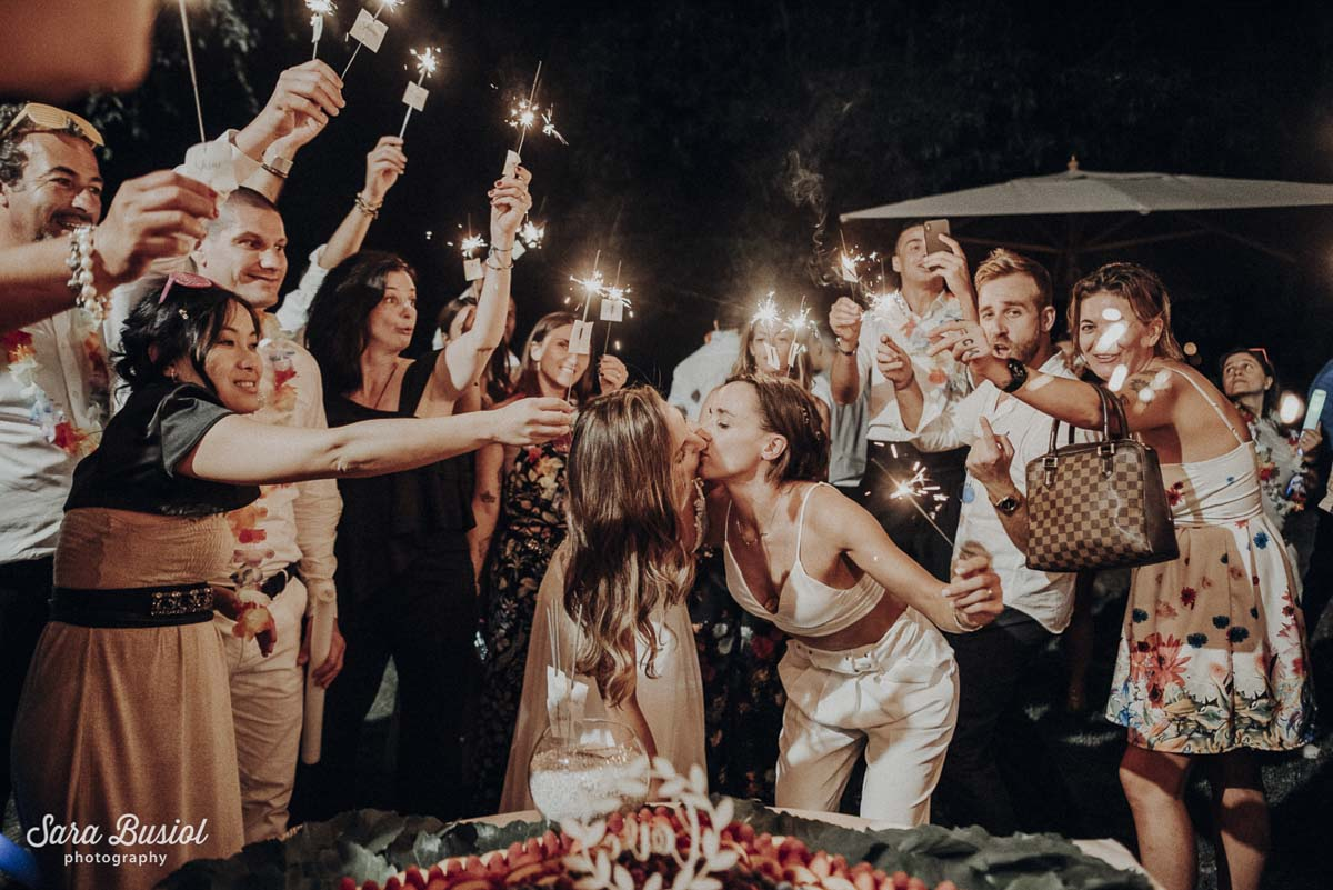 Sally&Flor matrimonio gay milano fotografo 113