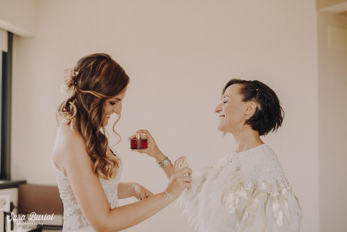 Sally&Flor matrimonio gay milano fotografo 17