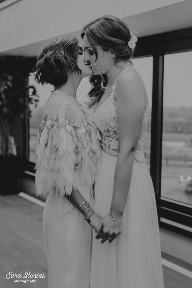 Sally&Flor matrimonio gay milano fotografo 20