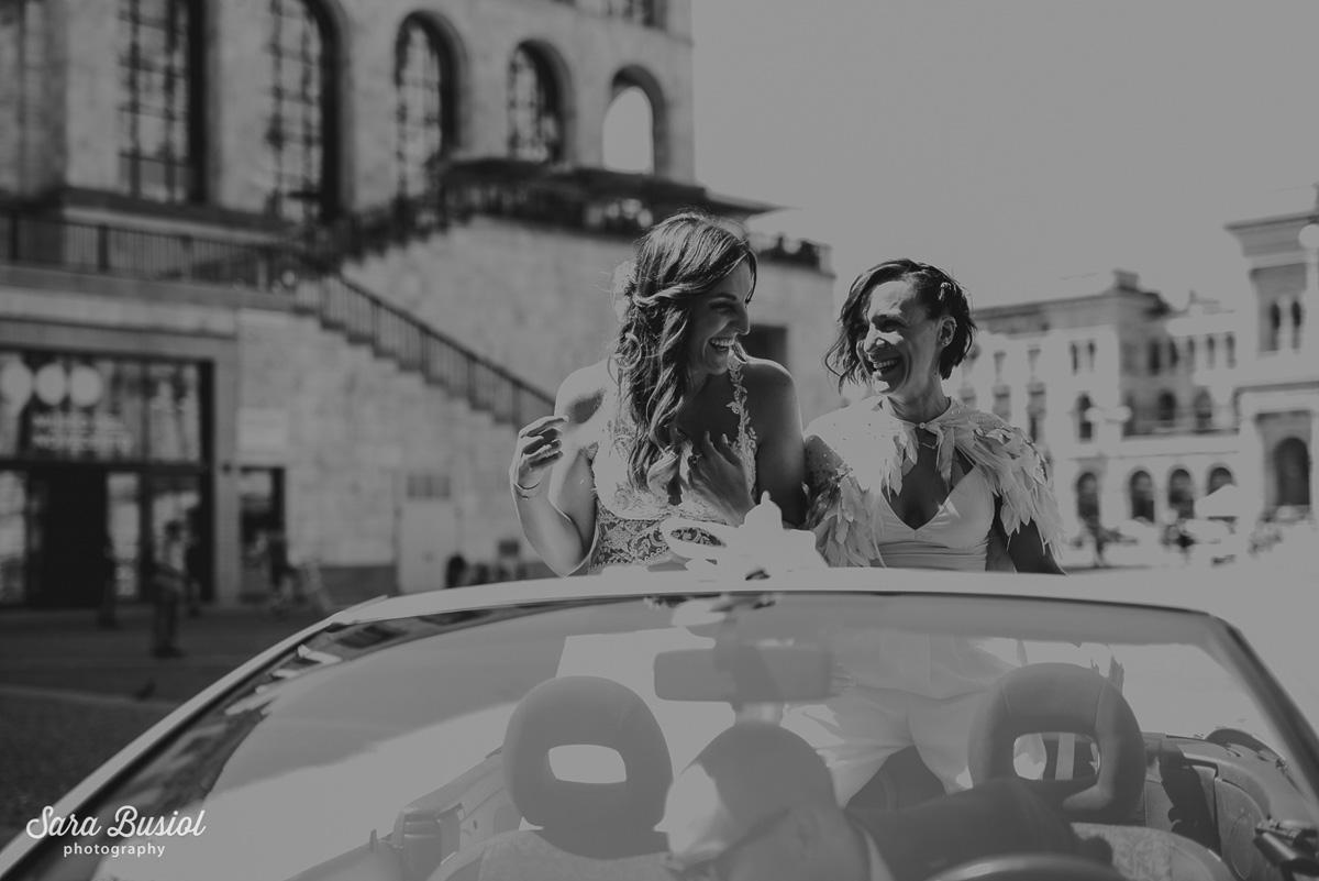 Sally&Flor matrimonio gay milano fotografo 22