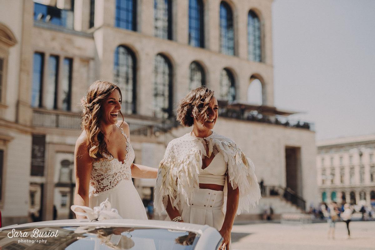 Sally&Flor matrimonio gay milano fotografo 23