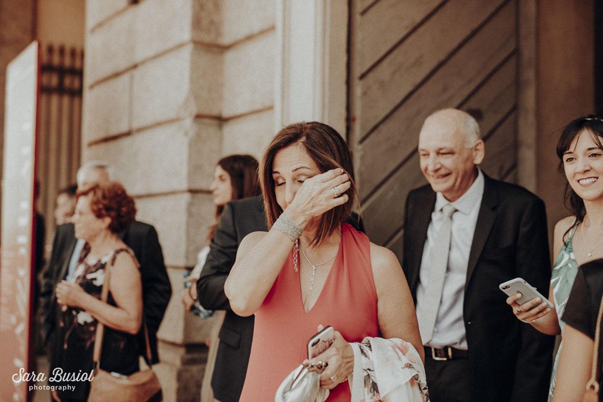 Sally&Flor matrimonio gay milano fotografo 25