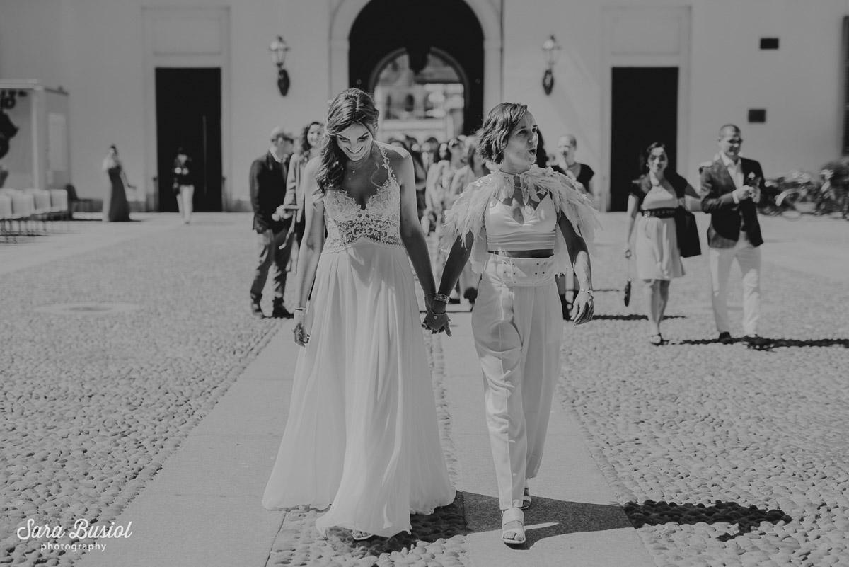 Sally&Flor matrimonio gay milano fotografo 26
