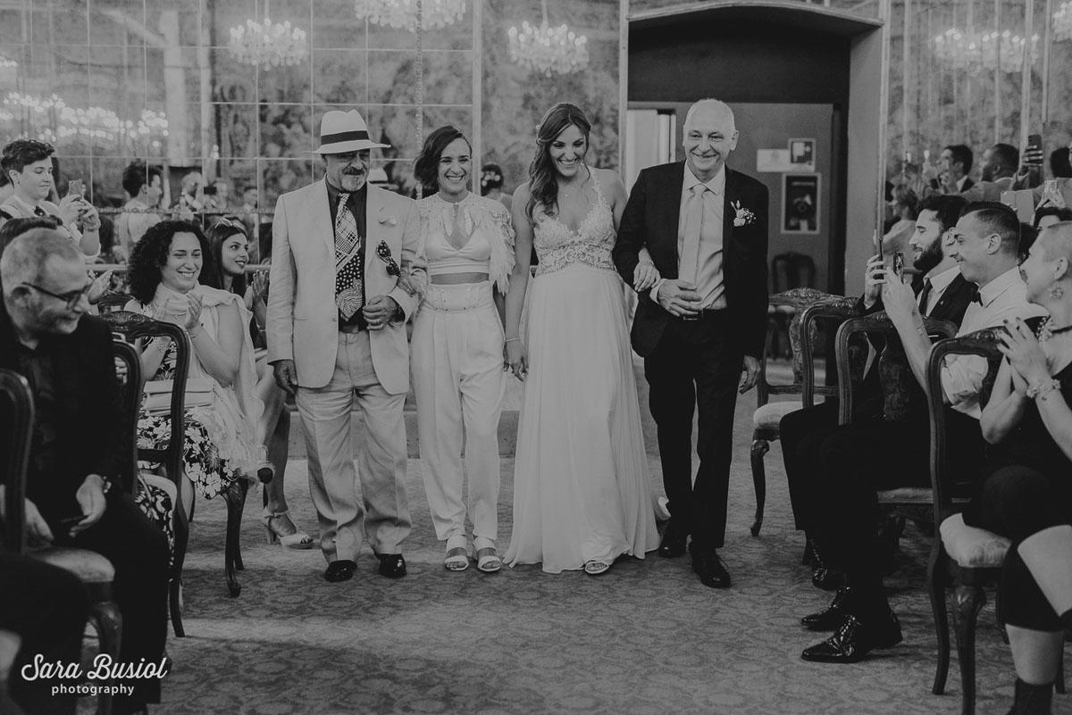 Sally&Flor matrimonio gay milano fotografo 27