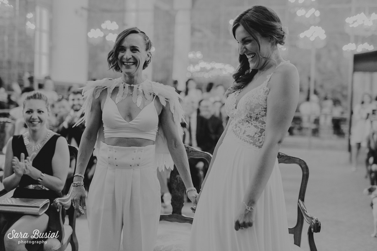 Sally&Flor matrimonio gay milano fotografo 34