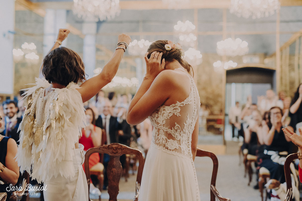 Sally&Flor matrimonio gay milano fotografo 35