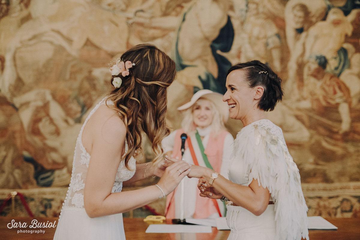 Sally&Flor matrimonio gay milano fotografo 37