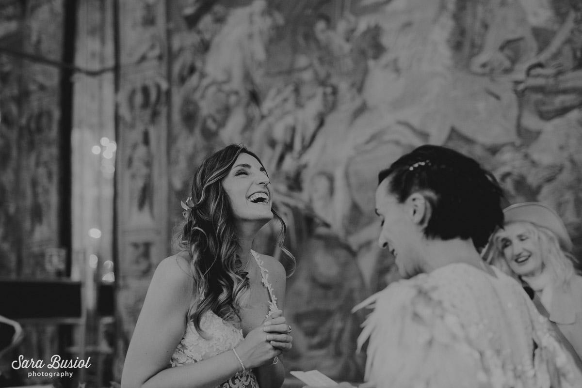 Sally&Flor matrimonio gay milano fotografo 38