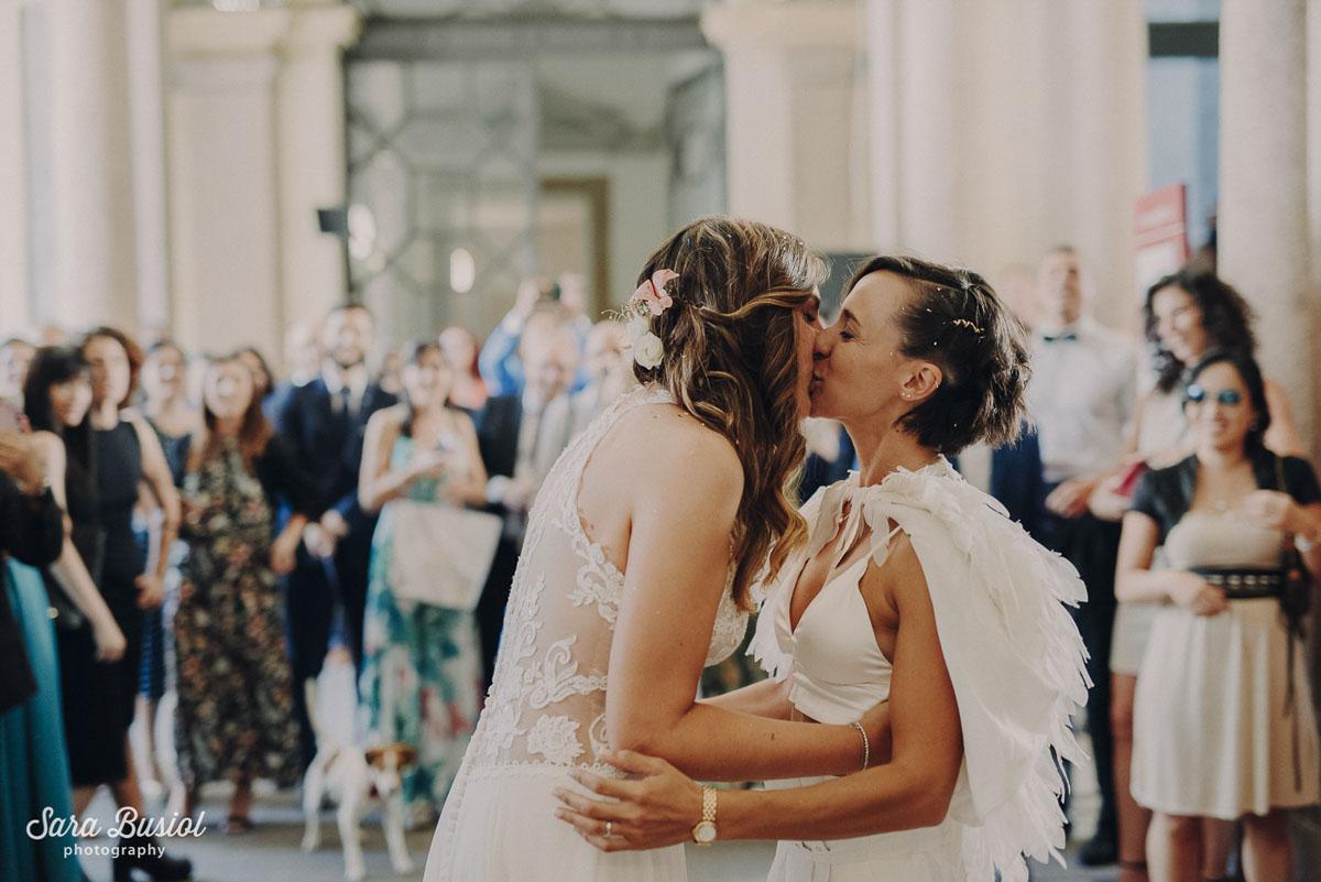 Sally&Flor matrimonio gay milano fotografo 41