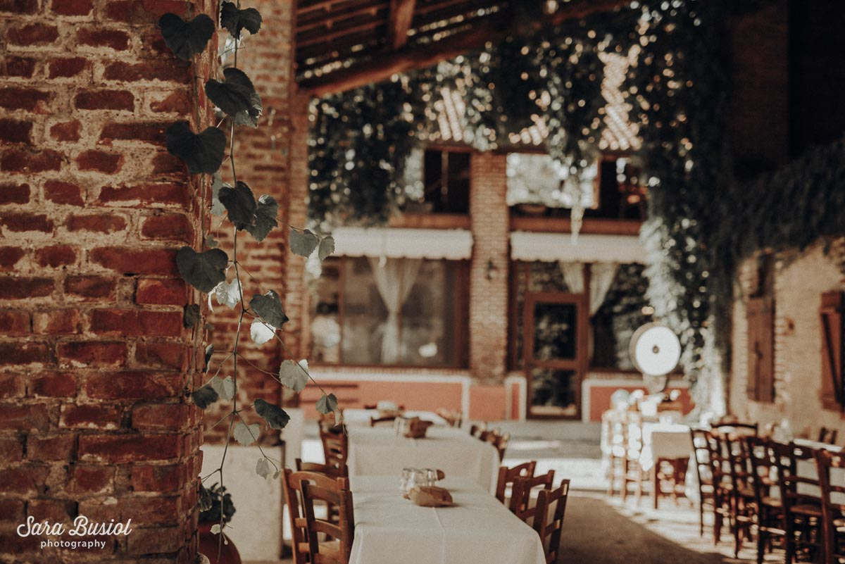 Sally&Flor matrimonio gay milano fotografo 44