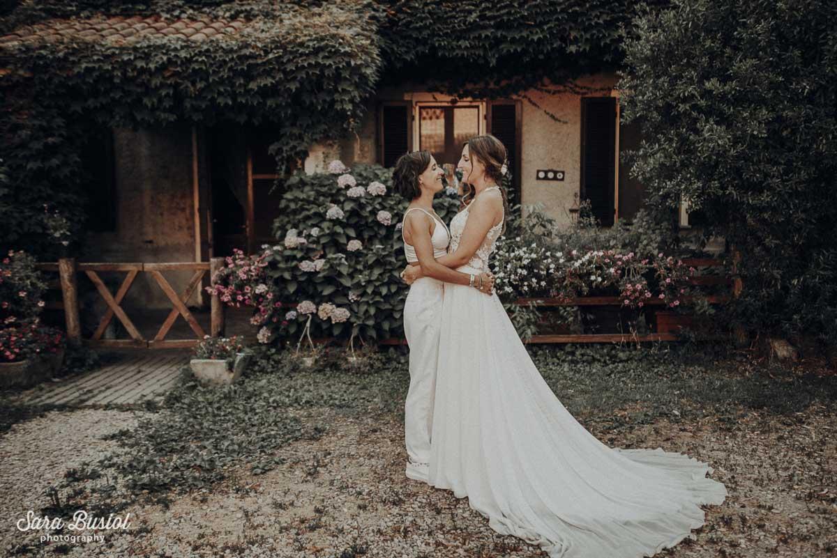 Sally&Flor matrimonio gay milano fotografo 49