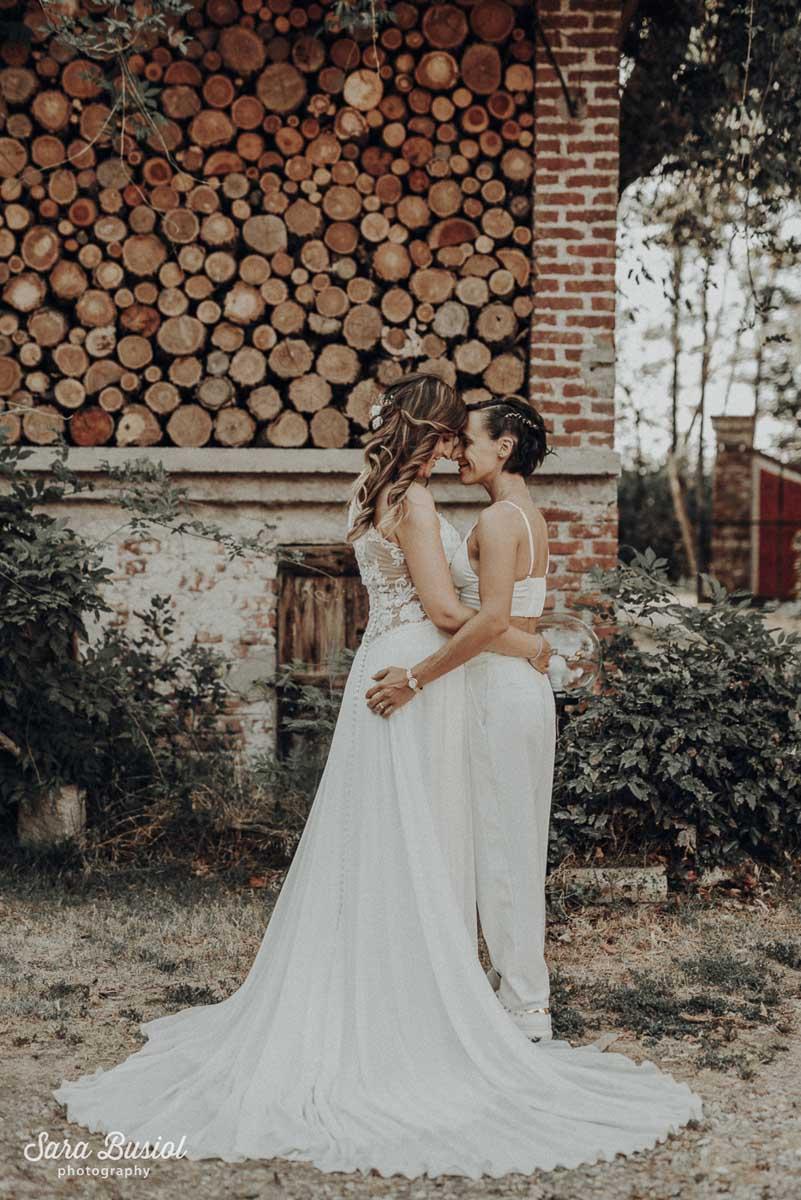 Sally&Flor matrimonio gay milano fotografo 54